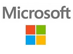 Microsoft partners with Tunisian start-up Saphon Energy